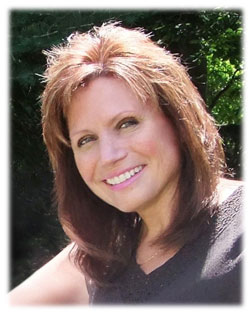 Diane Trimbath