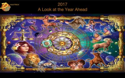 Protected: PowerPoint Presentation: 2017 – A Look At The Year Ahead