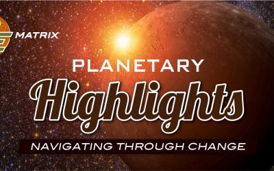 Planetary Highlights – A Look At the 2020 Retrograde Season
